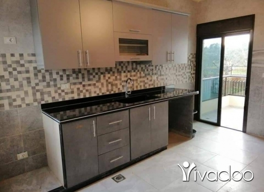 Apartments in Tripoli - شقق للبيع