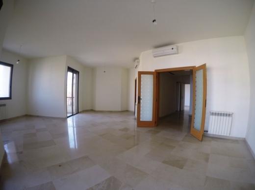 Apartments in Biyada - Apartment for sale in Biyada FC9080