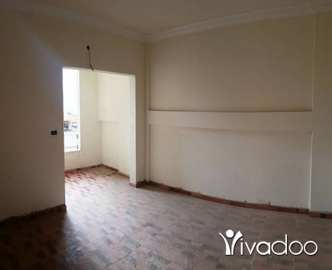 Apartments in Hboub - Apartment For Sale in A Deluxe Building in Hboub - L03888