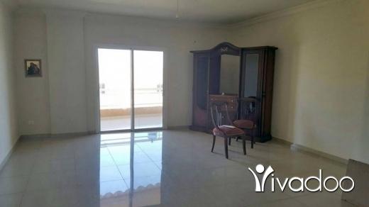 Apartments in Barbara - Convenient Apartment for Sale in Berbara Jbeil - L00645