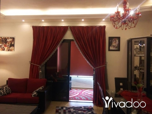 Apartments in Nabatyeh - شقة للبيع