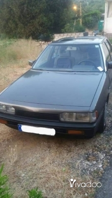 Mitsubishi in Aley - For sale
