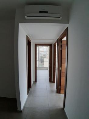Office in Sin el-Fil - Office for Rent in Sin El Fil 100 sqm