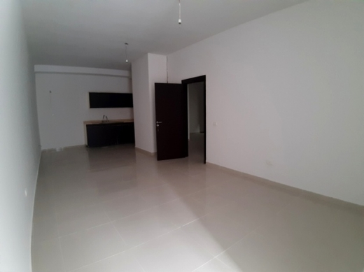 Office Space in Zalka - Office for Sale at Zalka 130 sqm