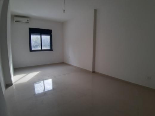 Office in Zalka - Office for rent in Zalka 130 sqm