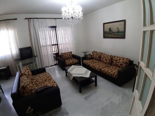 Apartments in Zalka - Furnished Apartment at Zalka 150 sqm