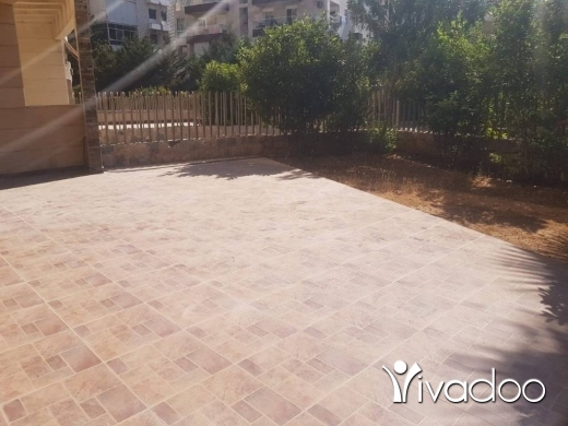 Apartments in Dik El Mehdi - A  Luxurious 240 m2 with a garden and terrace for sale in Dik El Mehde