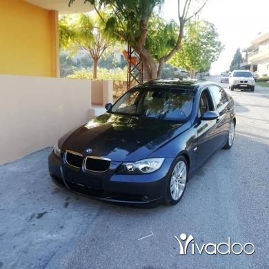 BMW in Nabatyeh - Bmw 325i