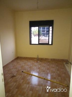 Apartments in Tripoli - شقه للاجار
