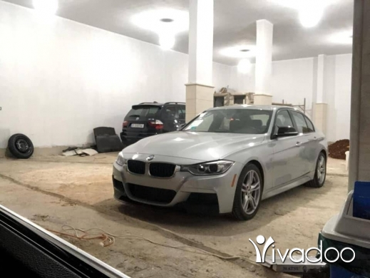 BMW in Bablieh - cars for sale