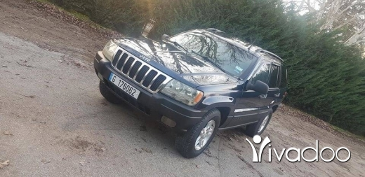 Jeep in Chtaura - السعر ١٢ مليون ليرة
