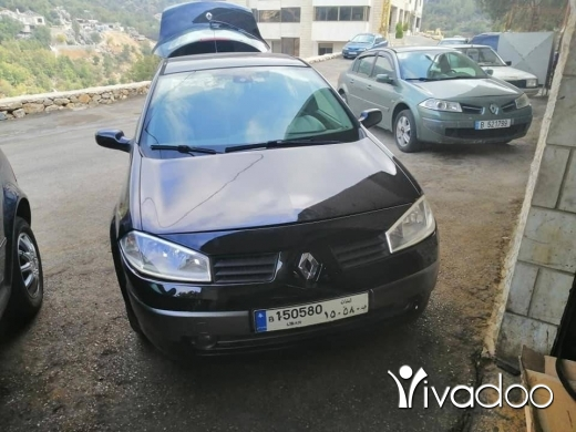 Renault dans Beyrouth - Car for sale