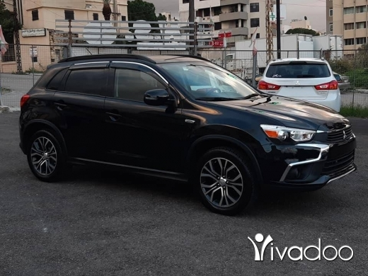 Volkswagen in Beirut City - Car for sale