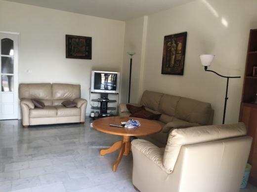 Apartments in Naccache - للايجار شقة 155م في النقاش