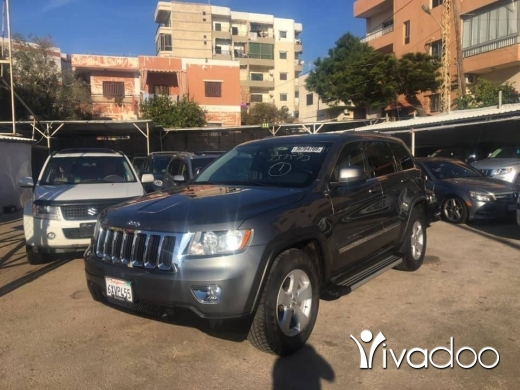 Other in Damour - grand cherokee 2011-2012-2015