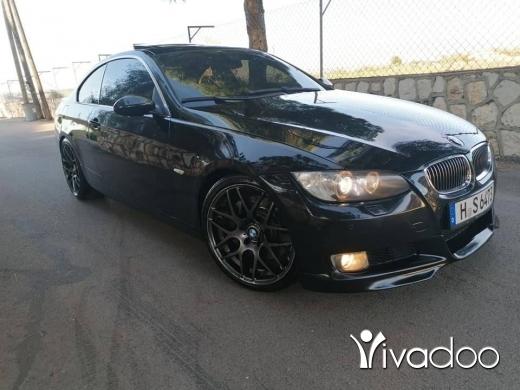 BMW in Nabatyeh - الدفع بالليرة اللبنانية..