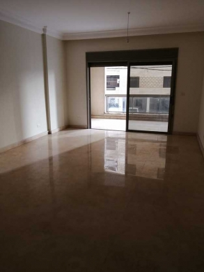 Apartments in Jdeideh - apartment for rent in jdeide