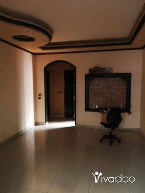 Apartments in Beirut City - شقة للايجار