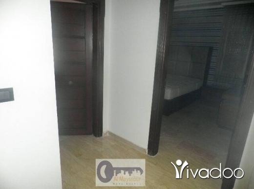 Apartments in Tripoli - للايجار شقة مفروشة