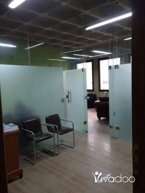 Office Space in Zalka - l05888 - 100 sqm Office for Sale in Zalka