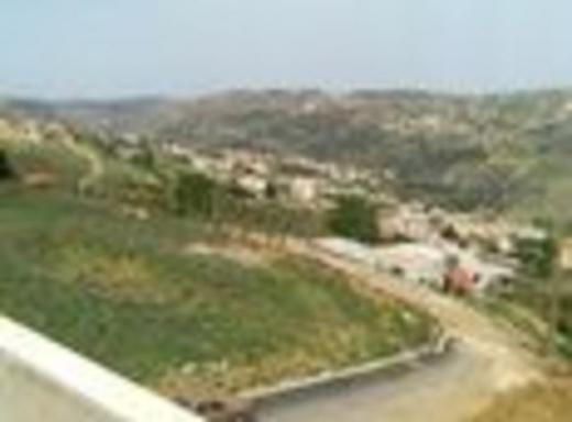 Apartments in Sofar - شقة للبيع 145م في صوفر