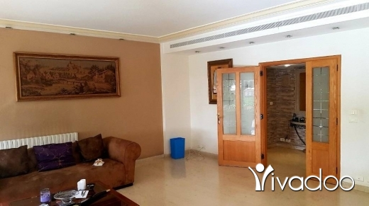 Apartments in Ghazir - L06036 -  Apartment for Sale in Kfarhbeib Ghazir
