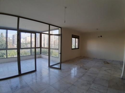 Office in Jal el-Dib - Office in a prime location at Jal El Dib