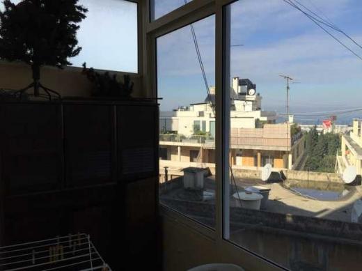 Apartments in Gemayzeh - Fully Furnished Studio Near Gemayze Mar Mkhayel