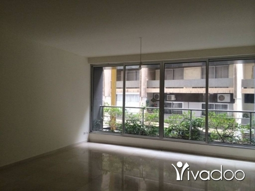 Apartments in Achrafieh - A 132 m2 apartment for sale in Achrafieh