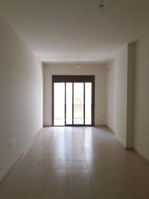 Apartments in Sad el-Baouchrieh - شقة ١٨٥م للبيع في منطقة السبتية