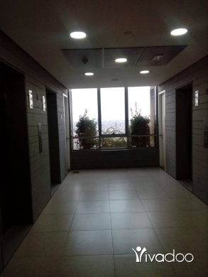 Apartments in Horsh Tabet - L06095 - Luxurious Offices for Sale in Horsh Tabet