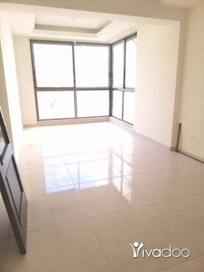 Apartments in Mazraa - شقق للبيع جديدة في كورنيش المزرعة