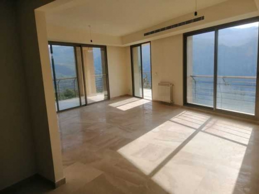 Apartments in Fanar - Super Deluxe Apartment for Sale in Monte Verde