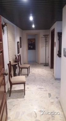 Apartments in Mansourieh - للايجار شقة