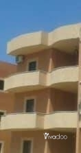 Apartments in Saida - ‎شقة للبيع‎