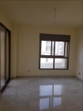 Apartments in Sanayeh - شقة جديدة ٢٠٠م٢ للبيع في الصنائع سبيرز