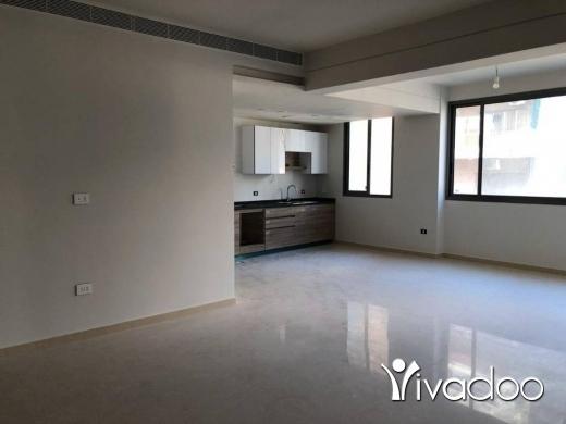 Apartments in Achrafieh - A luxurious 109 m2 apartment for sale in Achrafieh - Sassine area