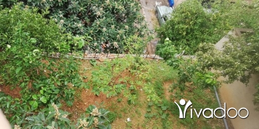Apartments in Dbayeh - l05787 - Cosy Apartment for Sale in Dbayeh With Garden  Terrace