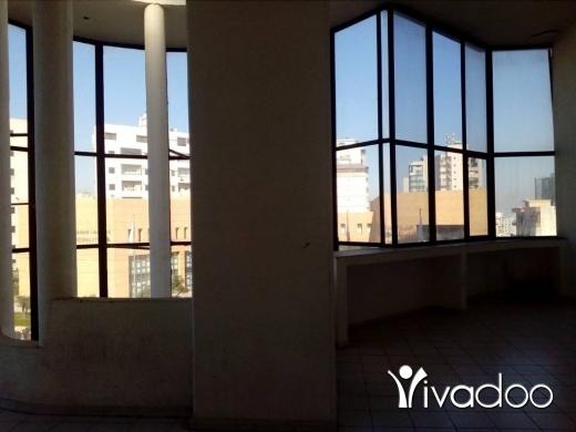 Show Room in Horsh Tabet - L05885 -Showroom for Rent in Horsh Tabet