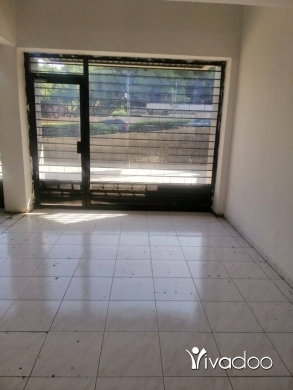 Shop in Horsh Tabet - L05869 - Spacious Shop for Rent in Horsh Tabet