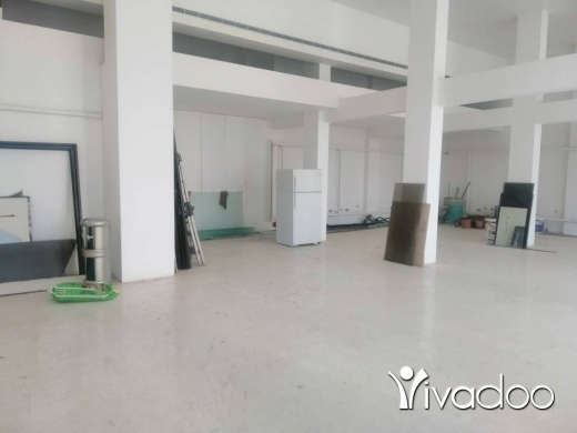Office in Fanar - L05867 -  Shop for Rent in Horsh Tabet Luxurious Area