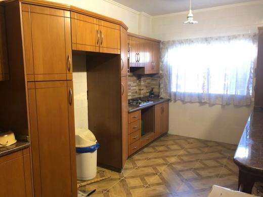 Apartments in Aramoun - للإيجار شقه كبيره في دوحة عرمون 180م