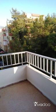 Apartments in Aramoun - شقة للبيع