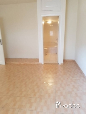Apartments in Baabda -  l05841 - Spacious Apartment for Rent in Baabda