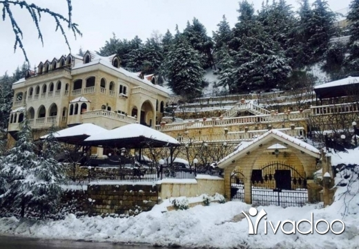 Apartments in Hammana - l05045 - Villa For Sale In Hammana With Open View