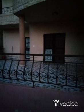 Apartments in Barja - شقة للايجار