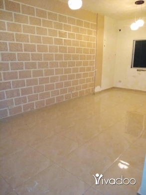 Apartments in Tripoli - شقة للأجار