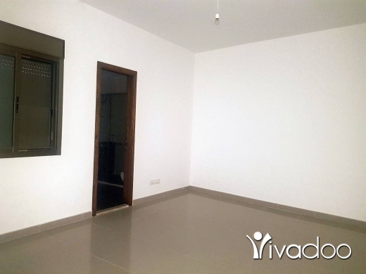 Apartments in Hazmieh - l05790 - 3-Master Bedroom Aparment for Sale in New Mar Takla