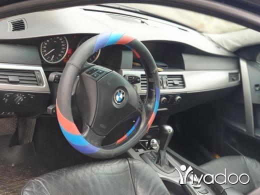 BMW in Nabatyeh - Bmw 525
