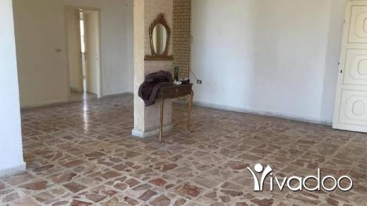 Apartments in Saida - شقة للايجار